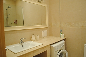 9 Frantsuzskiy boulevard, One Bedroom, 012