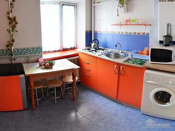 Apartments in safari style, Monolocale (83917), 004