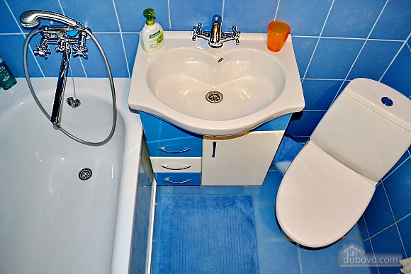 Apartments in safari style, Monolocale (83917), 007