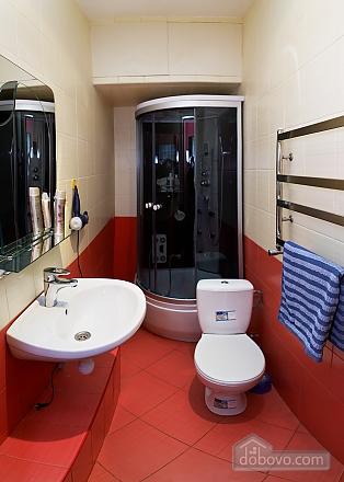 Квартира біля Дерибасівської, 4-кімнатна (16500), 010