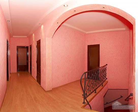 Квартира біля Дерибасівської, 4-кімнатна (16500), 008
