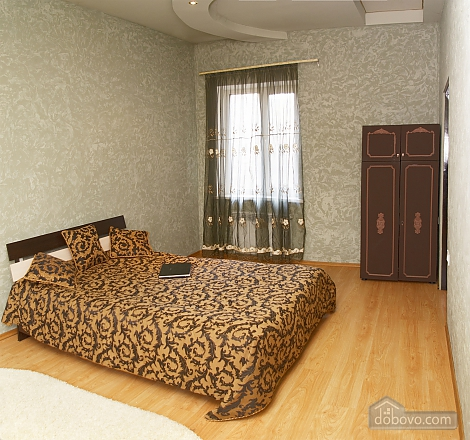 Квартира біля Дерибасівської, 4-кімнатна (16500), 005
