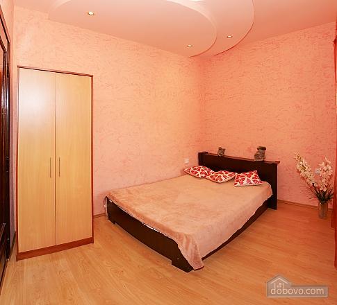 Квартира біля Дерибасівської, 4-кімнатна (16500), 006