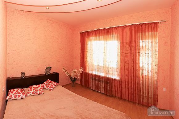Квартира біля Дерибасівської, 4-кімнатна (16500), 007