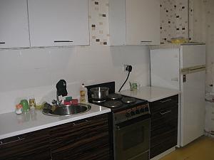20a Heroyiv Stalingradu apartment, Zweizimmerwohnung, 001
