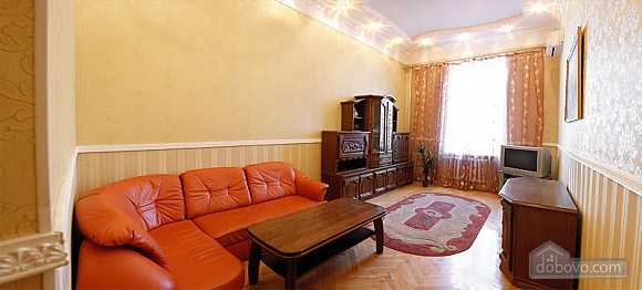 Spacious VIP in the city center, Un chambre (39346), 001