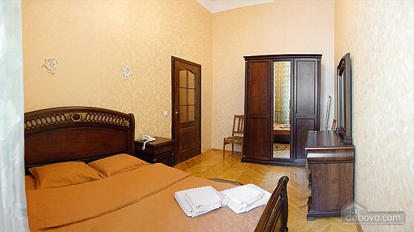 Spacious VIP in the city center, Un chambre (39346), 003