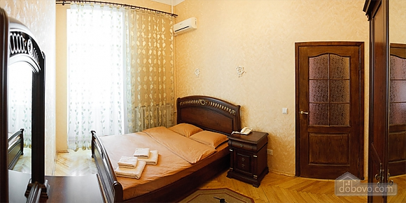 Spacious VIP in the city center, Un chambre (39346), 004