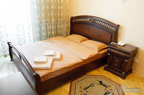 Spacious VIP in the city center, Un chambre (39346), 007