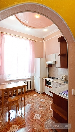 Spacious VIP in the city center, Un chambre (39346), 008