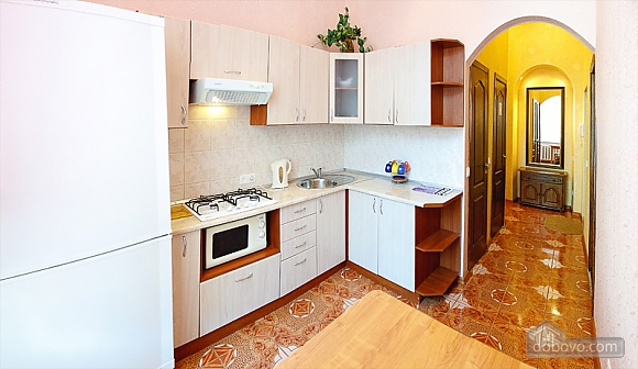 Spacious VIP in the city center, Un chambre (39346), 009