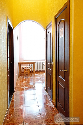 Spacious VIP in the city center, Un chambre (39346), 013