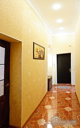 Spacious VIP in the city center, Un chambre (39346), 014