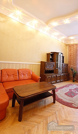Spacious VIP in the city center, Un chambre (39346), 020