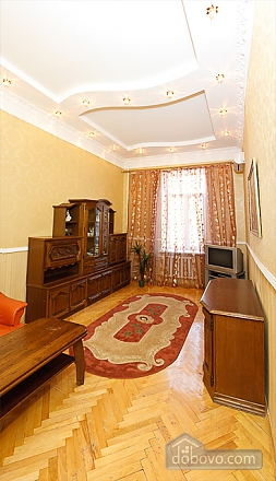 Spacious VIP in the city center, Un chambre (39346), 021