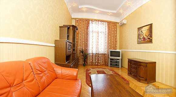 Spacious VIP in the city center, Un chambre (39346), 022