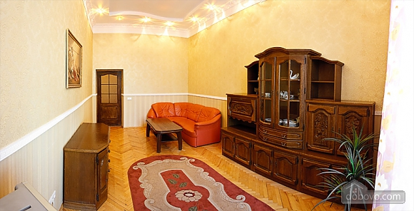 Spacious VIP in the city center, Un chambre (39346), 023