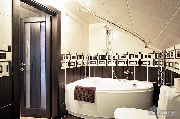 Hotel suite, Monolocale (39478), 007