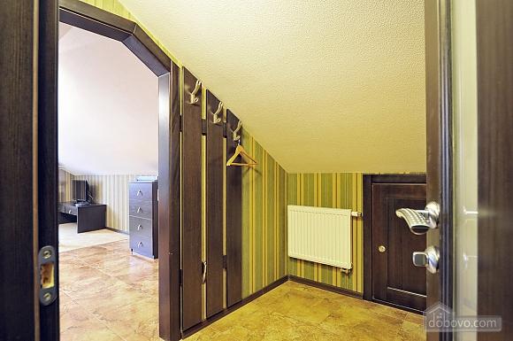 Hotel suite, Monolocale (39478), 009