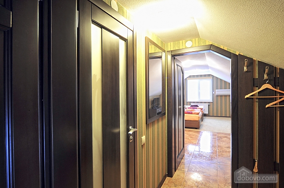 Hotel suite, Monolocale (39478), 010