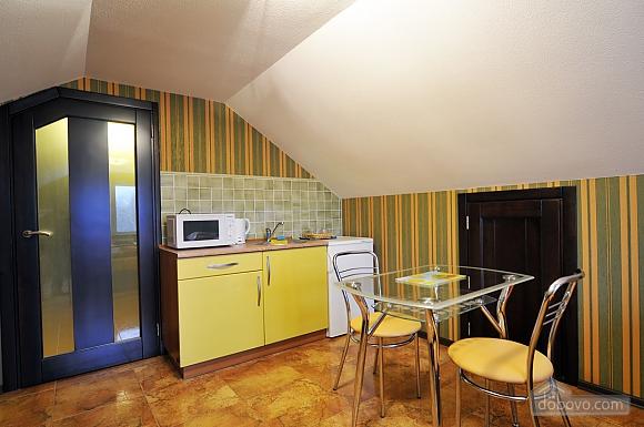 Hotel suite, Monolocale (39478), 005