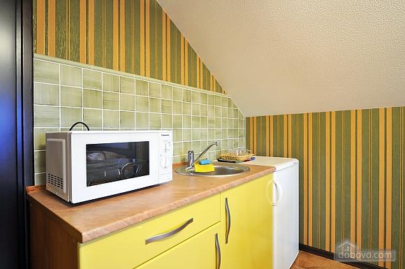Hotel suite, Monolocale (39478), 006