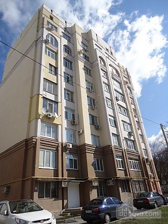 Квартира на Героев Труда, 1-комнатная (39676), 006