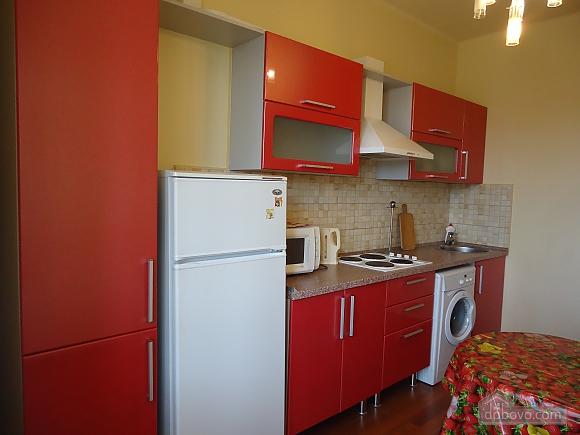 Квартира на Героев Труда, 1-комнатная (39676), 007