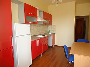 Nice apartment , Studio, 003