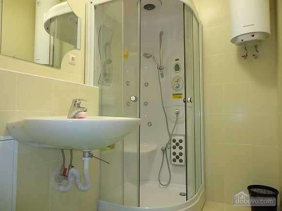 Квартира на Героев Труда, 1-комнатная (39676), 004