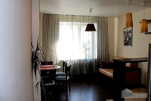 Apartment with air conditioning, Studio (17225), 009