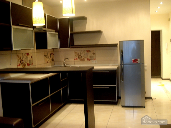 Apartment with air conditioning, Studio (17225), 004