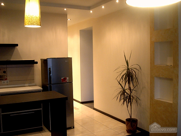 Apartment with air conditioning, Studio (17225), 003