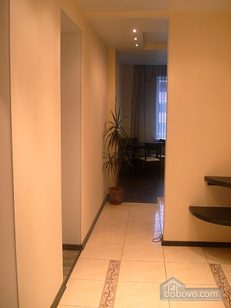 Apartment with air conditioning, Studio (17225), 006