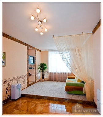 The apartment is equipped with everything you need, Monolocale (84840), 001