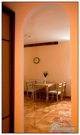 The apartment is equipped with everything you need, Monolocale (84840), 003