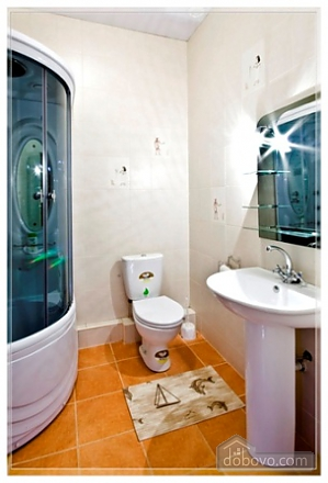 The apartment is equipped with everything you need, Monolocale (84840), 004