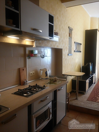 100 meters from Derybasivska, Studio (84906), 007