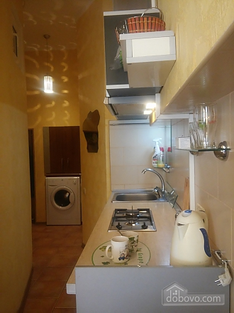 100 meters from Derybasivska, Studio (84906), 009