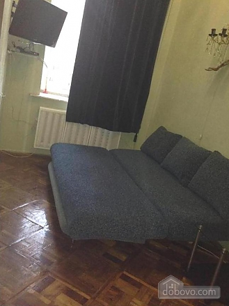 In the city center 5 persons, One Bedroom (62653), 003