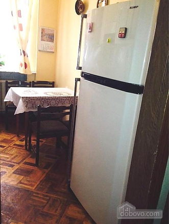 In the city center 5 persons, One Bedroom (62653), 006