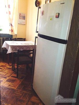Квартира в центрі, 2-кімнатна (62653), 006