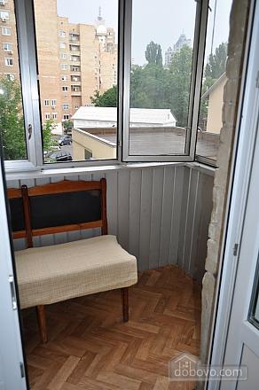 Квартира в центрі, 2-кімнатна (62653), 008