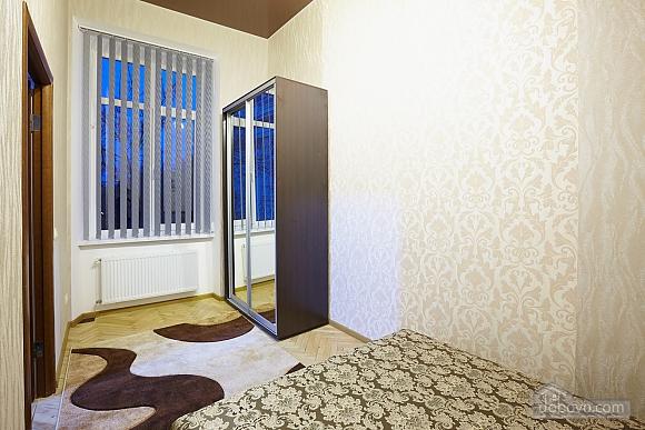 Квартира возле Оперного театра, 1-комнатная (40269), 007