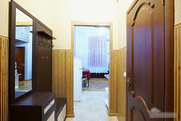 Квартира возле Оперного театра, 1-комнатная (40269), 011