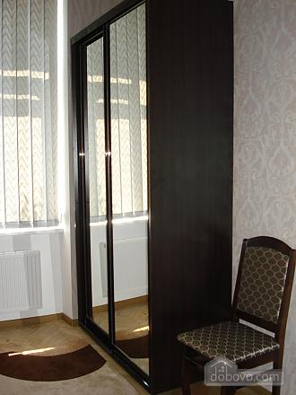 Квартира возле Оперного театра, 1-комнатная (40269), 012
