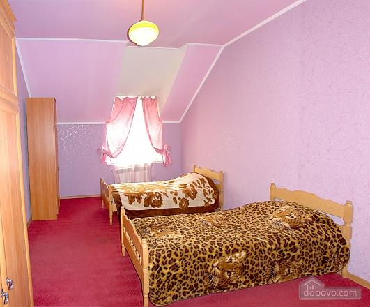 Зручна квартира з банею на дровах, 2-кімнатна (63049), 006