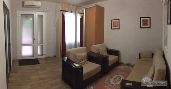 Big apartment in the city center, Un chambre (63181), 001