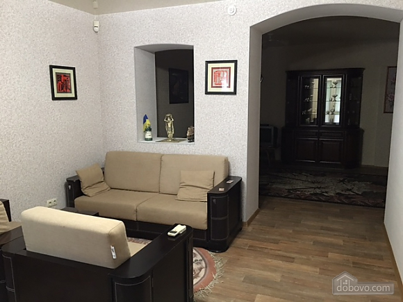 Big apartment in the city center, Un chambre (63181), 002