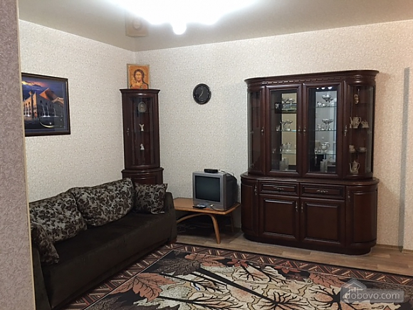 Big apartment in the city center, Un chambre (63181), 004